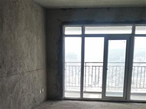 御景湾3室2厅1卫51.8万元
