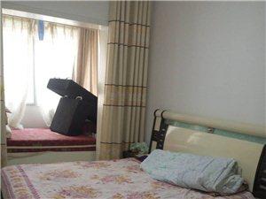 佳居苑2期3室3厅2卫1200元/月