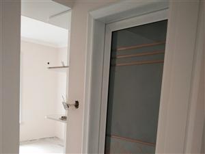 蓝岸丽都2室2厅1卫700元/月