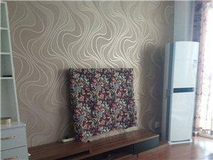 真实图片巴塞罗那一室一厅一卫
