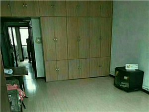 玫瑰苑1室1厅1卫46万元