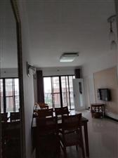 万泉源居2室2厅1卫1800元/月