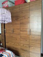 家电家具大处理,因搬家,五门柜,大床,空调扇大处理。联系电话:13305588722。(微信同号)