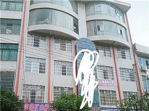 镇雄朝阳路整栋出售500万元