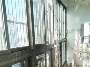 云华水岸2室2厅1卫1500元/月