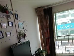 中山商城小区2室1厅1卫900元/月