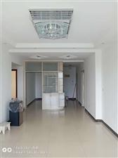 云开国际2室1厅1卫1300万元