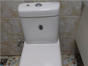 通下水道修水管太�能