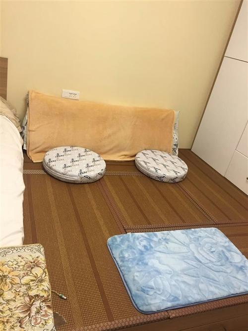 綠州香島單身公寓出售