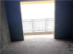 得庭财富广场3室2厅2卫76万元
