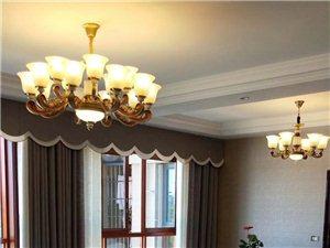 合江江语长滩3室2厅2卫96.8万元