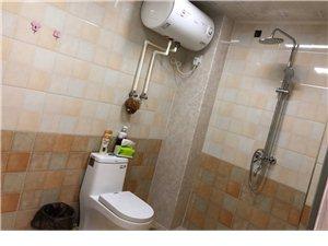 澳门太阳城平台网第一城2室1厅1卫800元/月
