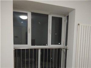郭庄子丰润里高层2室1厅1卫30万元
