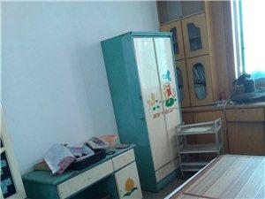 文兴街5室2厅2卫800元/月