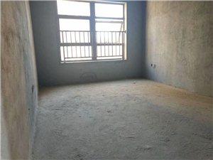 盛景豪庭业主论坛3室2厅2卫56.8万元