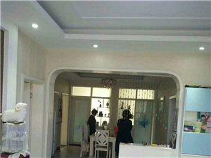 刘庄小区3室2厅1卫25.5万元