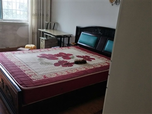 紫江花园3室2厅1卫1250元/月