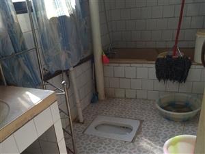 居民村2室2厅1卫500元/月