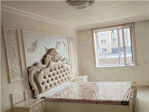 朝阳镇星华家园2室1厅1卫38.8万元