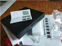 出售监控设备,全新的,原价1300现价800,wx15804955731