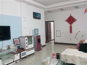 凤凰山庄2室2厅2卫1200元/月