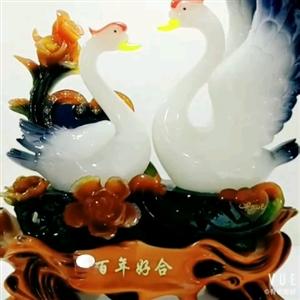汤阴县长虹路西段普罗圣堡商业街浪漫满屋家居家饰汇馆