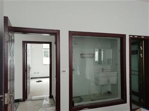 汽车站3室2厅2卫21800元/年