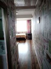 吉鹤苑1室0厅1卫11万元