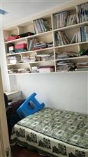 紫江花园4室2厅1卫47.8万元