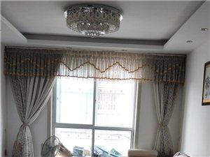 安泰宜居3室2厅2卫48万元