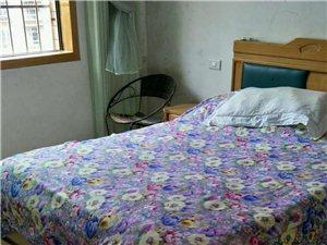 马头寨小区3室2厅1卫1250元/月