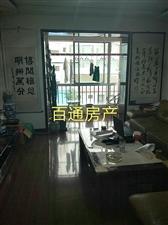 水云川小区2室2厅1卫38万元