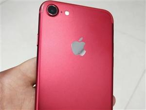 本店经营各种品牌手机(苹果    vivo .  OPPO .  华为等)新旧都有,价格优惠,质量保...