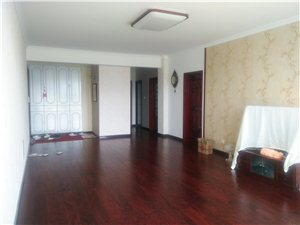 阳光金水湾3室2厅2卫86万元