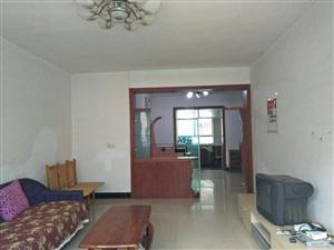 香洲美庐3室2厅2卫1280元/月