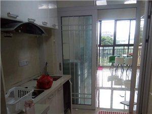 海逸广场1室0厅1卫仅需1200元/月