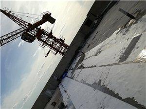 专业防水   维修屋面防水   卫生间防水免砸砖
