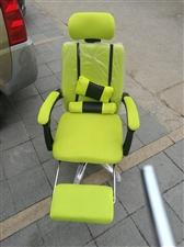 休闲 按摩 办公网椅 全新打包好的