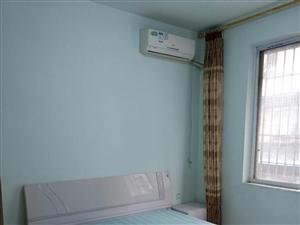 滨河阳光三期3室2厅1卫1200元/月