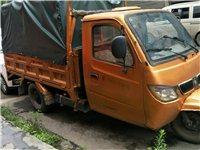 此车低价出售,详询15012260226