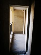 仁���酒城3室2�d2�l75.8�f元
