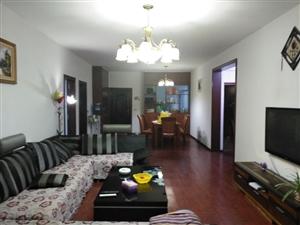 沙发一套,冰箱,电视机,茶几,电视柜,饮水机,出售,全套才2500元,很划算的