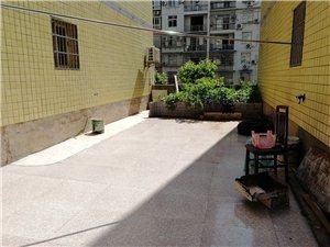 烟草公司家属院证上148平米超大阳台送大元坝可自己种菜纯绿色食品好安逸�衙夥�