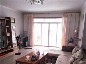安博南方花园2室2厅1卫1600元/月