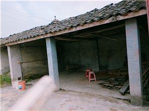 �l里房屋�D�u另�桩�地可免�M�N植15�f�系��:17340290112