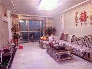 紫轩花园三期3室2厅1卫57万元
