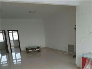 富东市场3室2厅1卫53万元