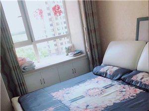 潮阳花园(潮阳花园)2室1厅1卫100万元