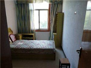 紫水小区3室2厅2卫出租