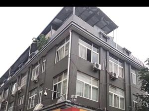 名桂首府sohu3室2厅2卫136万元